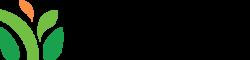 Logo Naturhausmittel.de