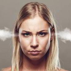Welche Hausmittel helfen gegen Ohrenschmerzen