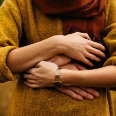 Was ist die Ursache von Bauchweh und Magenschmerzen und was kann man dagegen tun?