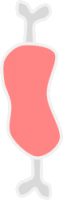 eiweiss-icon-l